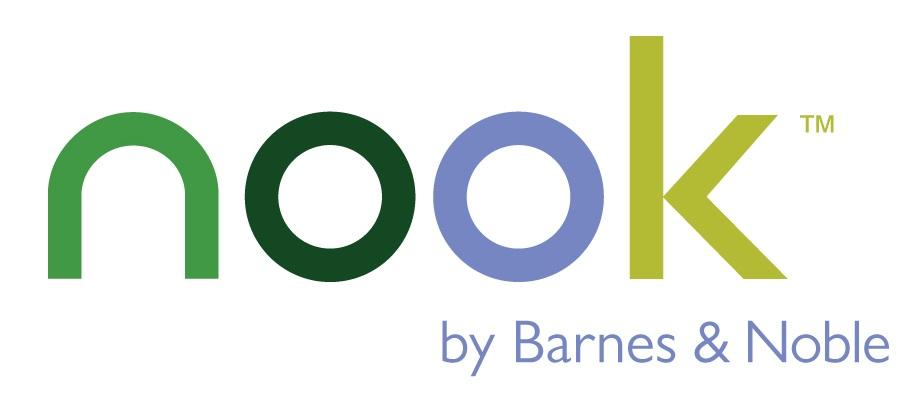 40647712-nook_logo_branding1