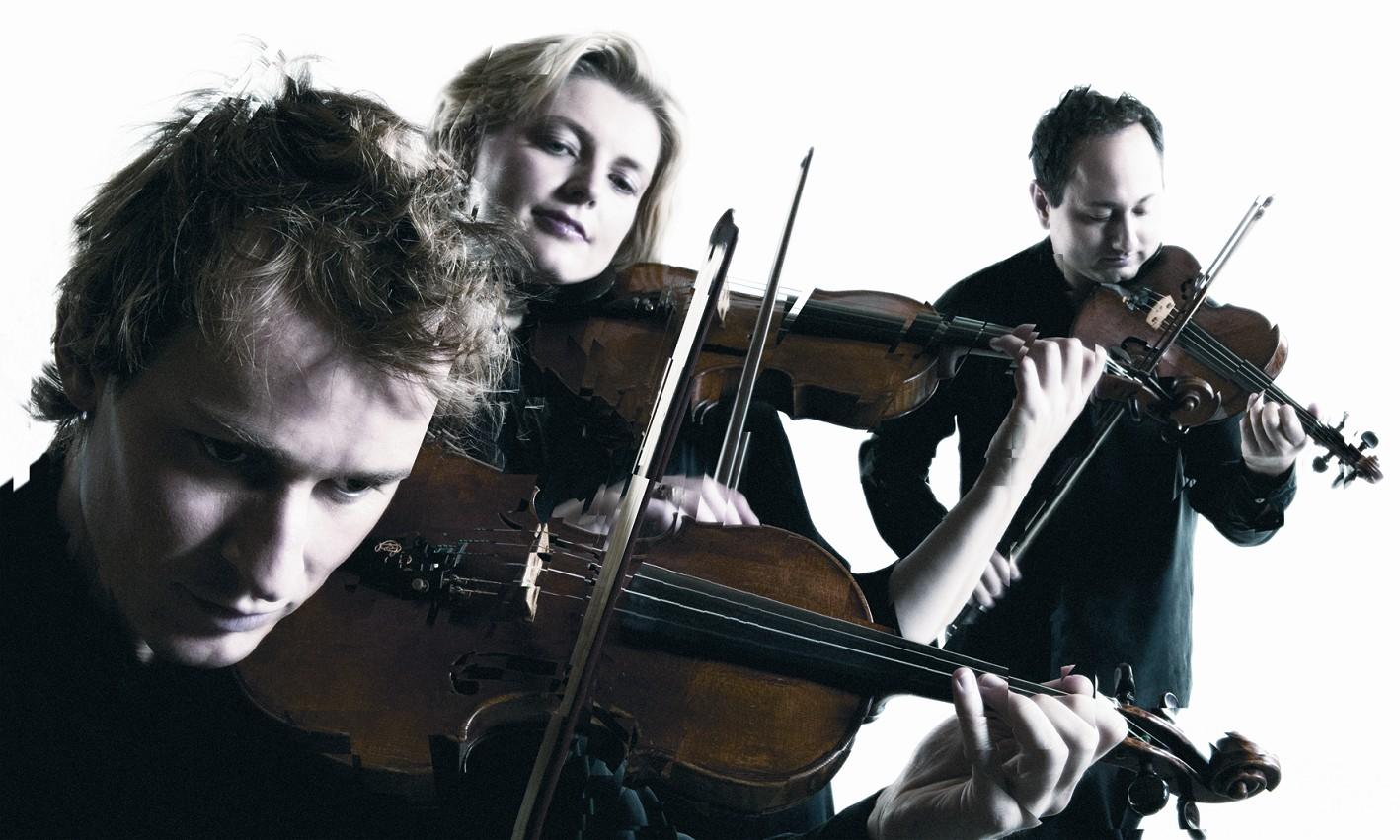 Australiann_Chamber_orchestra
