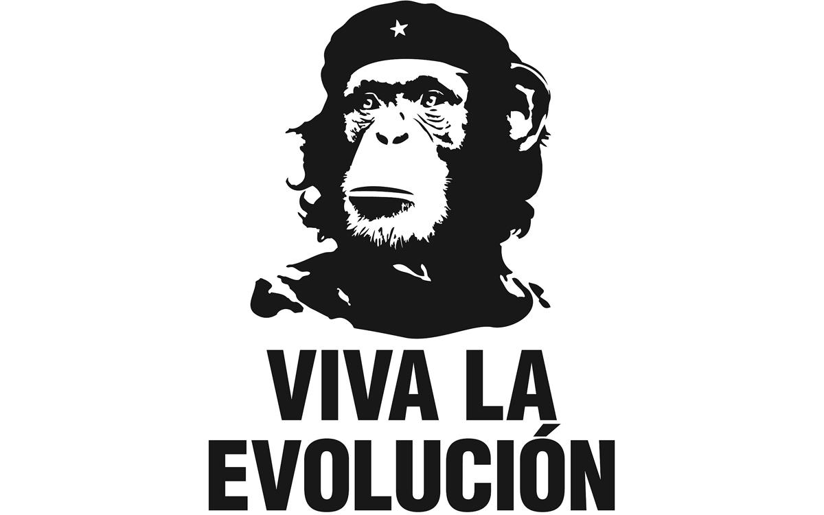 laEvolucion