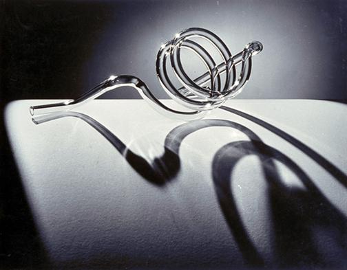m198121630001