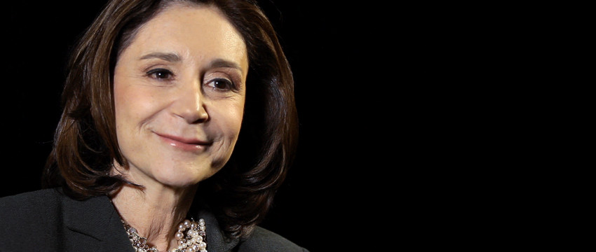 sherry-turkle-phd