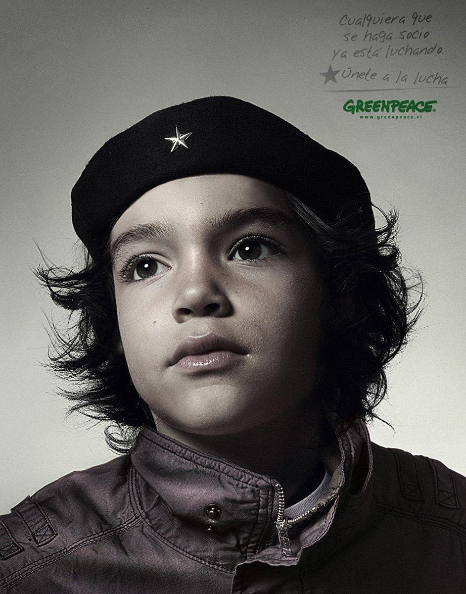 greenpeace-che-guevara-original-50060