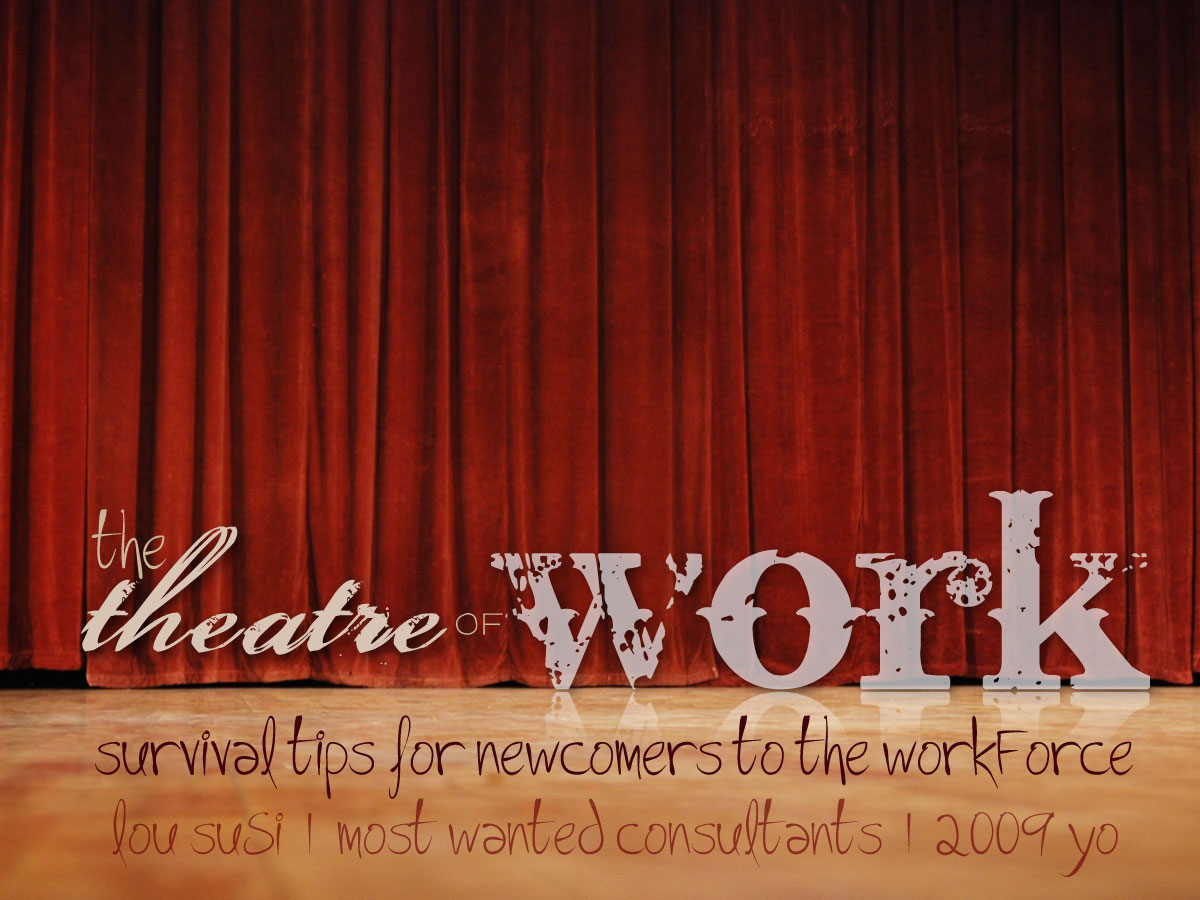 theatreofwork_preview