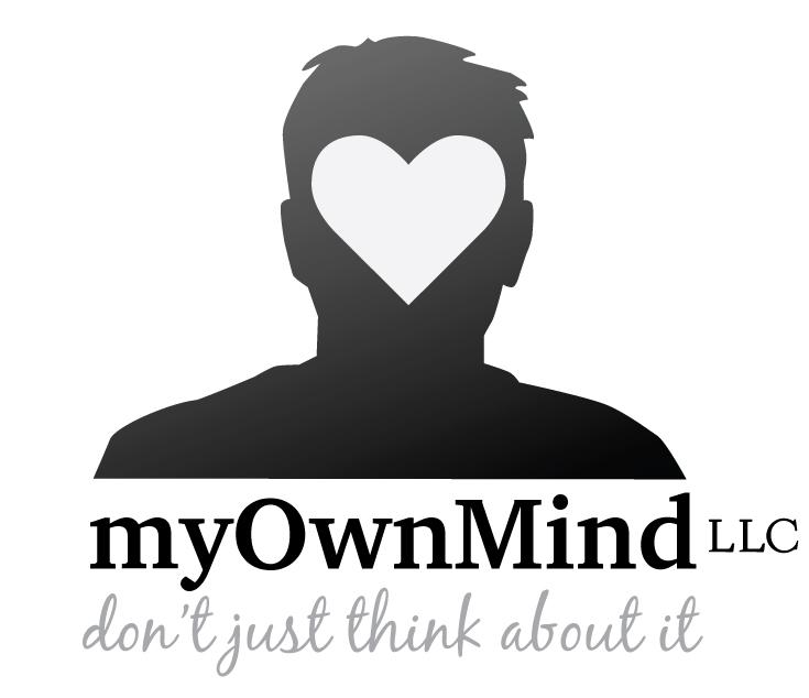 logo_myOwnMind