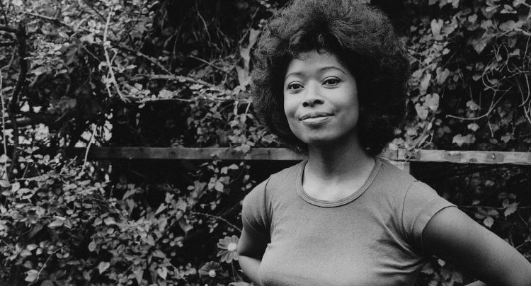 AliceWalker3